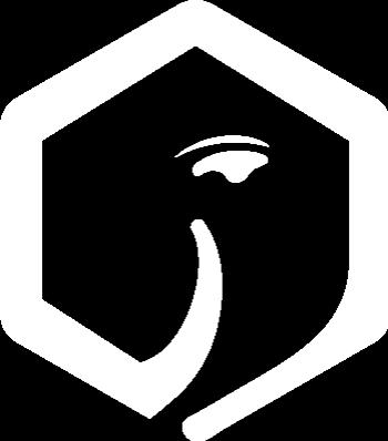 Elephants Club Logo