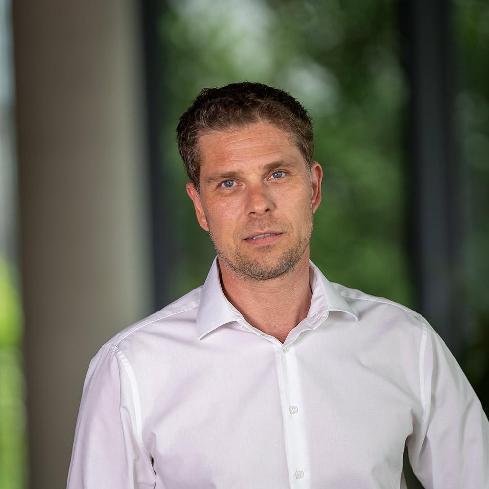 Gordon Bussiek